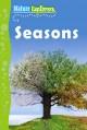 Go to record Seasons