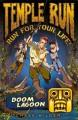 Go to record Doom Lagoon