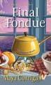 Go to record Final fondue