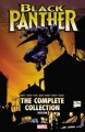 Go to record Black Panther : the complete collection