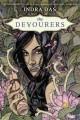 Go to record The devourers