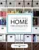 Go to record The complete book of home organization