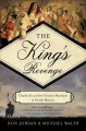Go to record The king's revenge : Charles II and the greatest manhunt i...