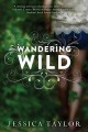 Go to record Wandering wild