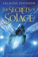 Go to record The secrets of Solace