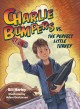 Go to record Charlie Bumpers vs. the Perfect Little Turkey