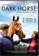 Go to record Dark horse.