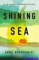 Go to record Shining sea