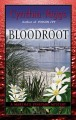 Go to record Bloodroot : a Martha's Vineyard mystery