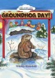 Go to record Groundhog Day!
