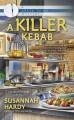 Go to record A killer kebab