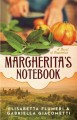 Go to record Margherita's notebook
