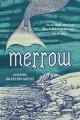 Go to record Merrow