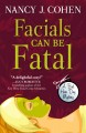 Go to record Facials can be fatal
