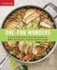 Go to record One-pan wonders : fuss-free meals for your sheet pan, dutc...