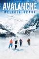 Go to record Avalanche
