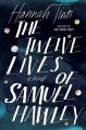 Go to record The twelve lives of Samuel Hawley : a novel