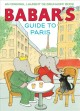 Go to record Babar's guide to Paris