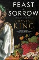Go to record Feast of sorrow : a novel of Ancient Rome