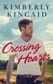 Go to record Crossing hearts
