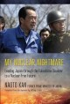 Go to record My nuclear nightmare : leading Japan through the Fukushima...