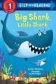Go to record Big Shark, Little Shark