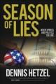Go to record Season of lies