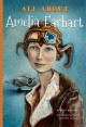 Go to record All about Amelia Earhart
