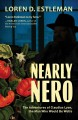 Go to record Nearly Nero : the adventures of Claudius Lyon, the man who...