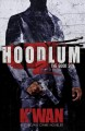 Go to record Hoodlum II : the good son