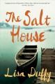 Go to record The salt house : a novel