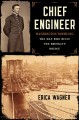 Go to record Chief engineer : Washington Roebling : the man who built t...