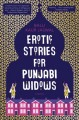 Go to record Erotic stories for Punjabi widows