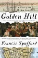 Go to record Golden Hill : a novel of old New York