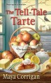 Go to record The tell-tale tarte