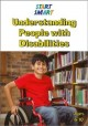 Go to record Understanding people with disabilities.