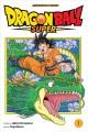 Go to record Dragon ball super