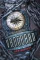 Go to record Vanguard