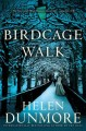 Go to record Birdcage walk