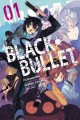 Go to record Black bullet