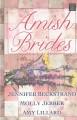 Go to record Amish brides
