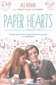Go to record Paper hearts :