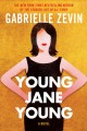 Go to record Young Jane Young