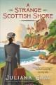 Go to record A strange Scottish shore