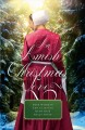 Go to record An Amish Christmas love : four novellas