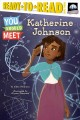 Go to record Katherine Johnson