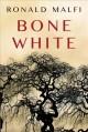 Go to record Bone white
