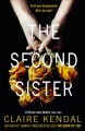 Go to record The second sister