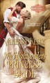 Go to record The Highlander's princess bride