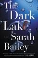 Go to record The dark lake